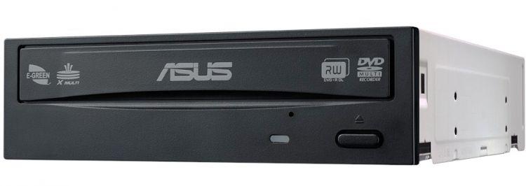 ASUS DRW-24D5MT/BLK/G/AS
