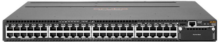HP JL072A