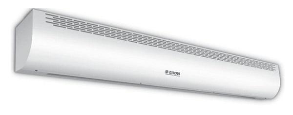 Zilon ZVV-1.5Е9S