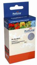 ProfiLine PL-CLI-521Y-Y