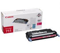 Canon 711M