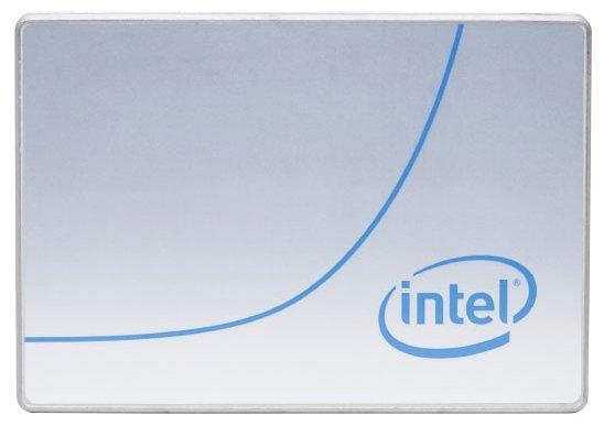 Intel SSDPE2KE020T701