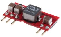 TRACO POWER TOS 06-12SIL