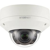 Wisenet XNV-8080RP