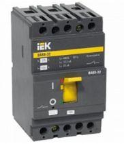IEK SVA10-3-0063