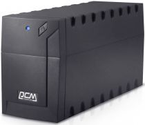 Powercom RPT-1000AP