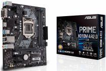 ASUS PRIME H310M-A R2.0/CSM