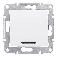 Schneider Electric SDN0401121
