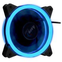 AeroCool REV Blue