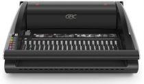 GBC CombBind C200