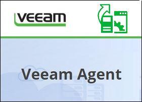Veeam - Подписка (электронно) Veeam Agent by Server 1 Year Upfront Billing Lic & Production (24/7) Support (V-VAG000-0R-SU1YP-00)
