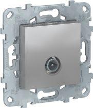 Schneider Electric NU546230