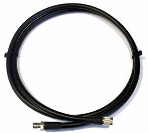 Cisco AIR-CAB020LL-R