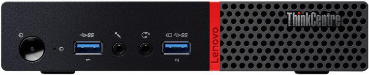 Lenovo ThinkCentre M600 TINY slim