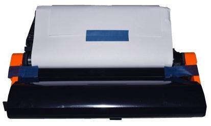 Xerox Копи-картридж Xerox 108R00868