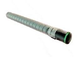 Ricoh тип MP C4500E