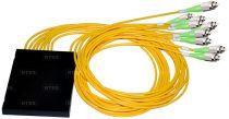 ЭМИЛИНК NTSS-FCT-PLC-1/4-9-FC/A-1.5-3.0