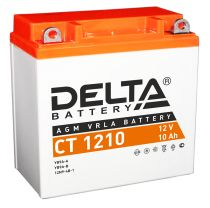 Delta CT 1210