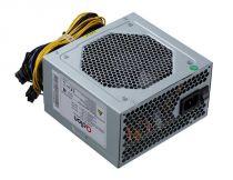 Qdion QD-500PNR 80+
