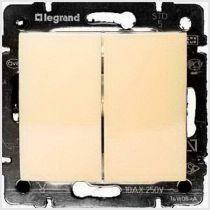 Legrand 774118