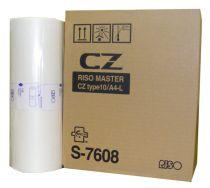 Riso S-7608
