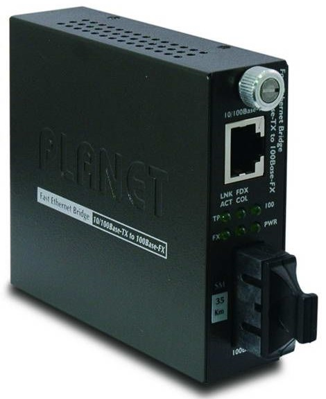 Planet FST-802S50