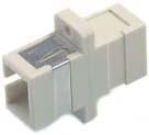 Адаптер проходной Vimcom AD-MM-SC simplex (соединитель)