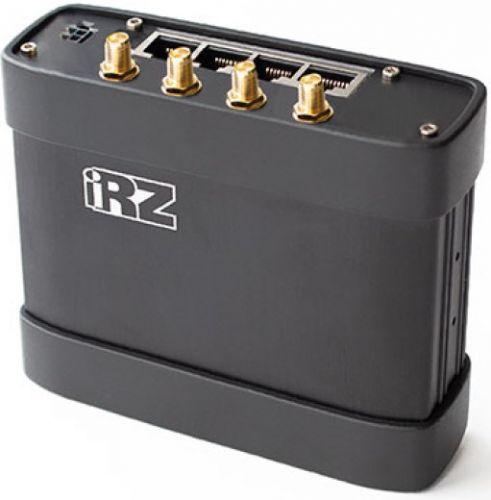 Роутер iRZ RL21L