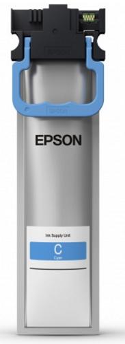 Epson C13T945240