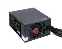 Exegate ServerPRO-600ADS