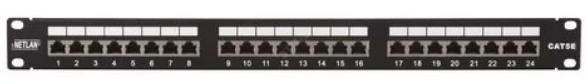 Eurolan 27C-00-48BL