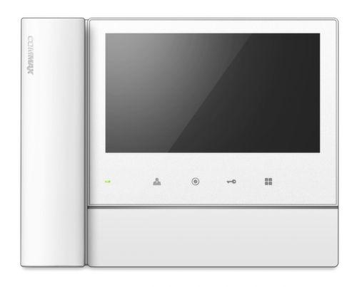 Монитор COMMAX CDV-70NM 7.0