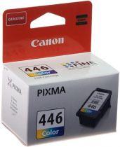 Canon CL-446