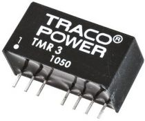 TRACO POWER TMR 3-4811WI
