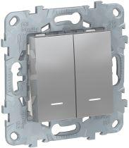 Schneider Electric NU521130N