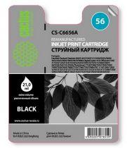 Cactus CS-C6656A