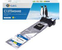 G&G GG-C13T945440