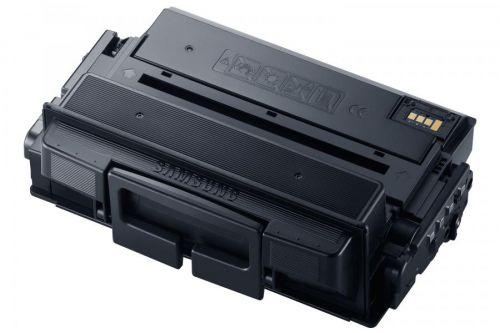 Картридж Samsung MLT-D203U SU917A SL-M4020ND/M4020NX, на 15К стр