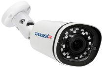 TRASSIR TR-D2121IR3 v6 2.8