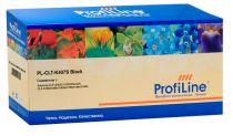 ProfiLine PL-CLT-K407S-Bk