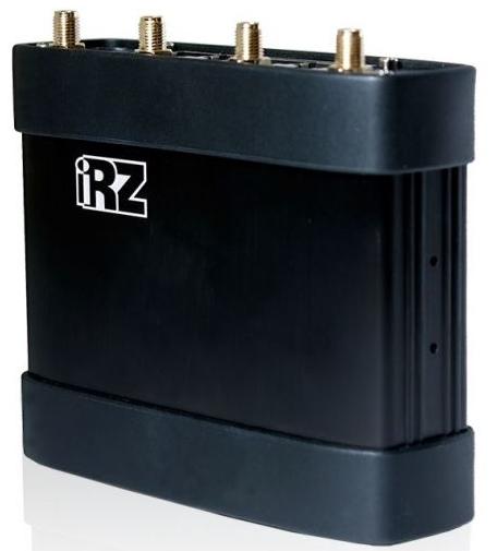 iRZ RL21