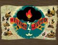 Curve Digital The Flame in the Flood
