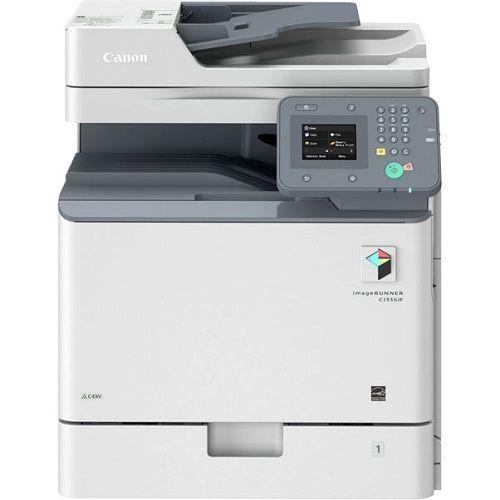 Canon 9577B004
