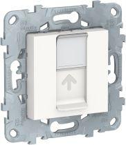 Schneider Electric NU541518
