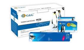 G&G NT-TN1075