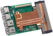 Dell 540-BBHI