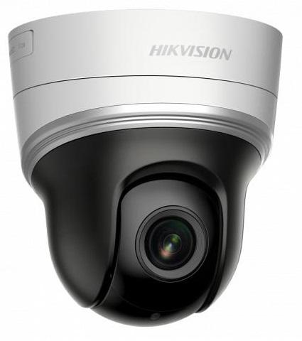 Hikvision Видеокамера IP HIKVISION DS-2DE2204IW-DE3