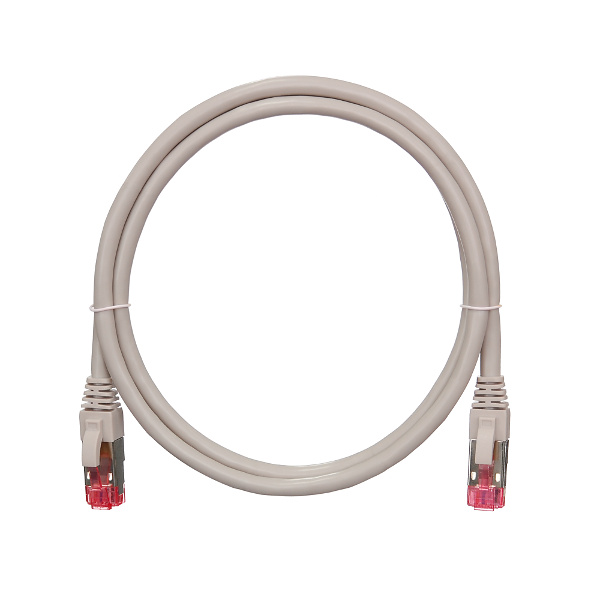 NikoMax NMC-PC4SA55B-005-C-GY