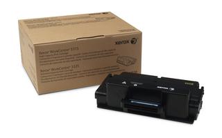 Принт-картридж Xerox 106R02310 для WC 3315/3325 5 000 стр