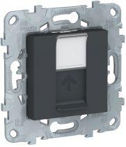 Schneider Electric NU541554